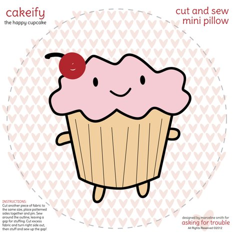 Rcakeify-pillow_shop_preview
