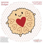 Rrjammiedodger-pillow_shop_thumb