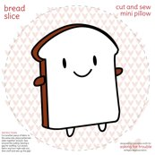 Rbreadslice-pillow_shop_thumb