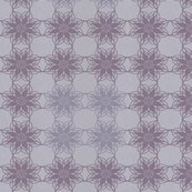 Rrvintage_floral_-_mauve_shop_thumb