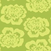 Rpa104_roses_green_shop_thumb