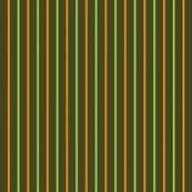 Rlineflowersstripes_shop_thumb