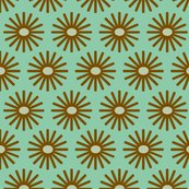 Rfireworks_mint_shop_thumb