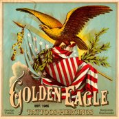 Rgoldeneagle2_shop_thumb