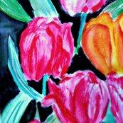Rrparrot_tulip_ed_ed_shop_thumb