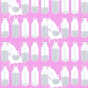 Rmilk_bottles4_ed_shop_thumb