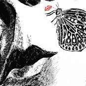 Rrbutterfly_kisses_largevv_titled_shop_thumb