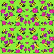 Rbumblebeegreen_shop_thumb