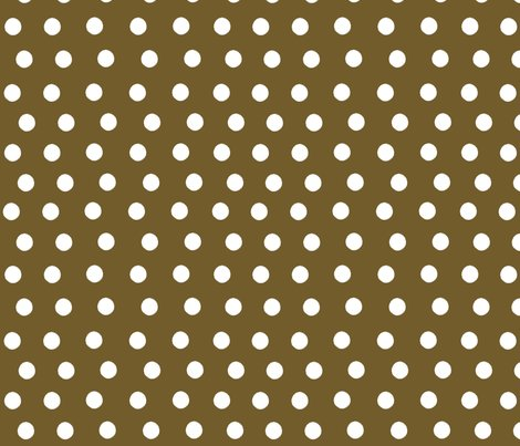 Rfabric_sheep_brown_polkadots_shop_preview