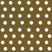 Rfabric_sheep_brown_polkadots_shop_thumb