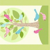 Rrbirdblanketpinkgreen_shop_thumb