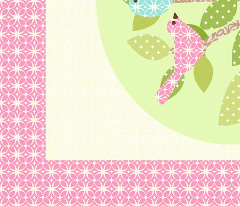 Rrrrbirdblanketpinkgreen2_shop_preview