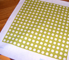 Rrpolka_dot_green_fabricsm_comment_12310_preview