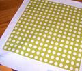 Rrpolka_dot_green_fabricsm_comment_12310_thumb