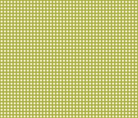 Rrpolka_dot_green_fabricsm_shop_preview