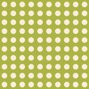 Rrpolka_dot_green_fabricsm_shop_thumb