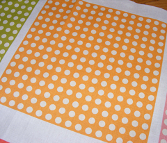 Rrrpolka_dot_orange_fabricsm_comment_12309_preview