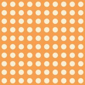 Rrrpolka_dot_orange_fabricsm_shop_thumb