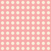Rpolka_dot_pink_fabricsm_shop_thumb