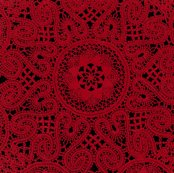 Rrrredlace_shop_thumb
