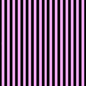 Rrpbstripesphoto_shop_thumb