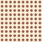 Rpolka_dot_milk_fabric_shop_thumb