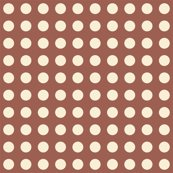 Rrpolka_dot_chocolate_fabric_shop_thumb