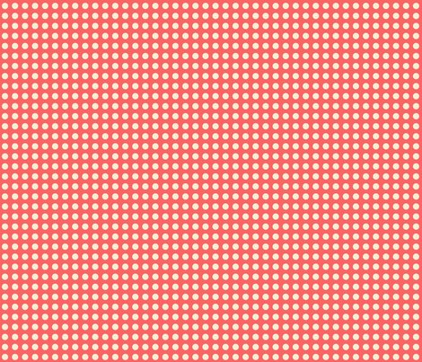 Rrrred_polka_dots_fabricsm_shop_preview