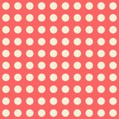 Rrrred_polka_dots_fabricsm_shop_thumb