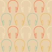 Rrheadphonespattern150_shop_thumb
