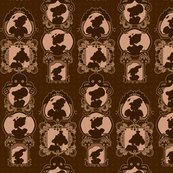 Rrrsteamypattern_large_shop_thumb