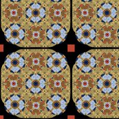 Rspoonflower_contest_art_noveau_tile_2a_shop_thumb