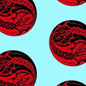 dragonspikeyinyangredblkc1
