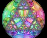 Rwada-basin-fractals014_thumb