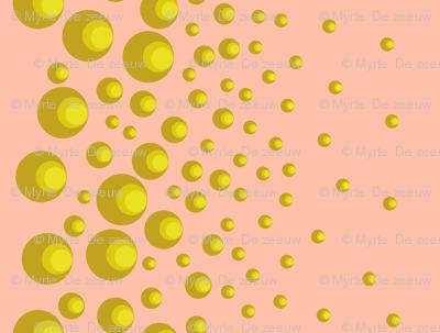 myrte_bubble01