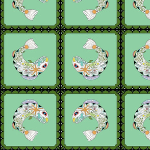 Fish_doodles_fabric