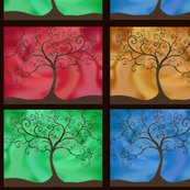 Rrjrtreeoflife-copy_shop_thumb