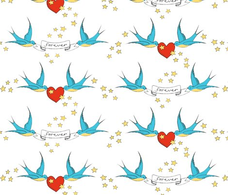 Bird_heart_colour__shop_preview