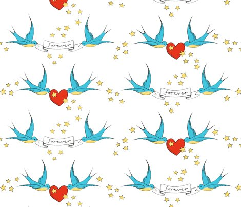 Rrbird_heart_colour_shop_preview