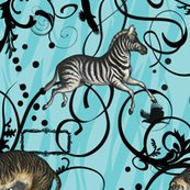 181545_rrzebra_tiger_blue_shop_thumb