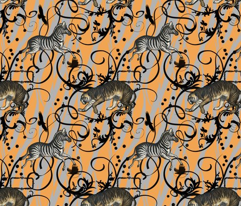 181553_zebra_-tiger_orange_shop_preview