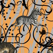 181553_zebra_-tiger_orange_shop_thumb