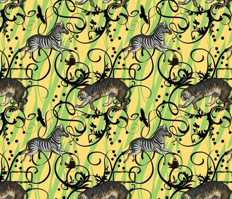 181564_zebra_tiger_green_shop_preview