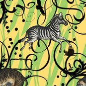 181564_zebra_tiger_green_shop_thumb