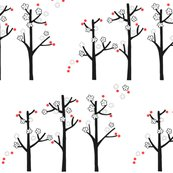 Rcherry_blossom_shop_thumb