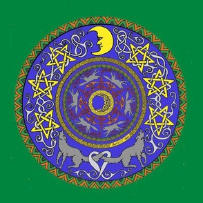 wolfstarmandalafabric-ch