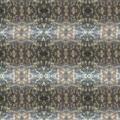 bronze mosaic 2