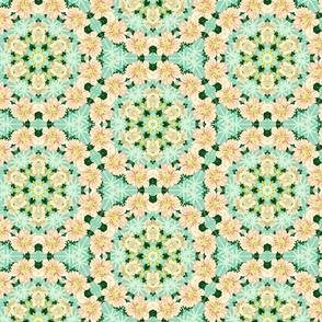 Lenten_roses_w_pastel_lattice_011543