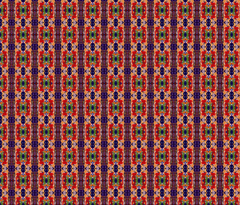th_GW364H376_1_ fabric by pjay on Spoonflower - custom fabric