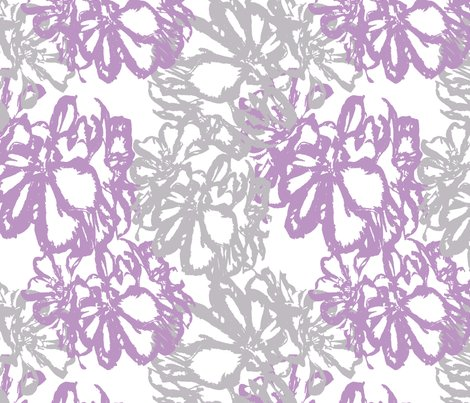 Rlavender_gray_floral_shop_preview